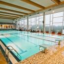 25 meters simbassäng