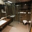 Standard sviidi vannituba