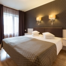 Standard sviidi magamistuba