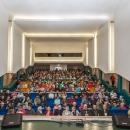 Suur konverentsisaal