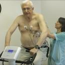 Koormus-EKG