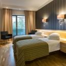 Twin rum i hus 3 (superior)