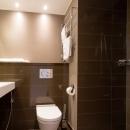 Standard toa vannituba